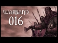 Let S Play Mount Blade Warband Gameplay Part 16 KRADUS YOU CUR 2017 mp3