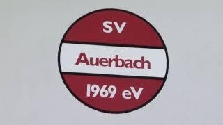 LEW 2018   SV Auerbach