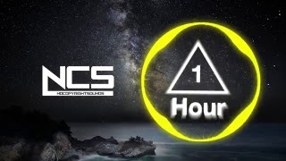 Waysons - Eternal Minds [1 Hour Version] - NCS Release