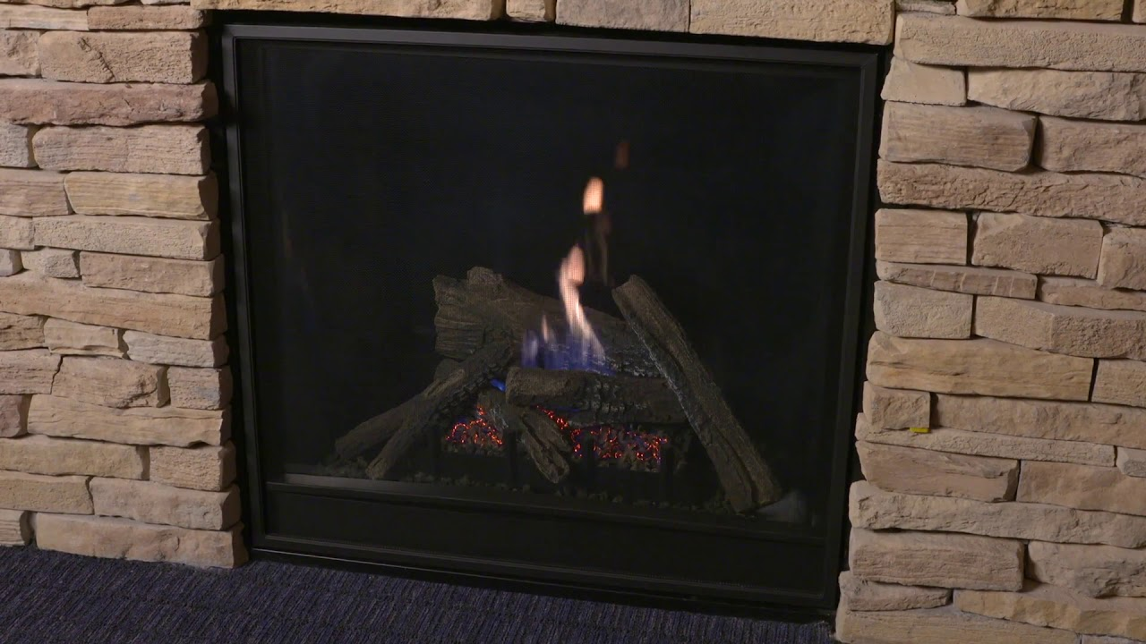 prep bristol hearths gas embers fireplace work services a img installing install and home slate