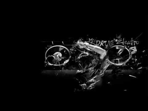 D'azoo At Night // What u Think