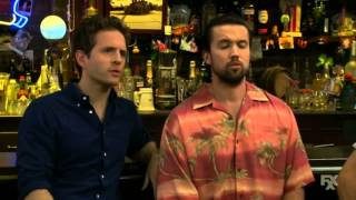 Download It's Always Sunny... Invigaron Mp3 and Videos