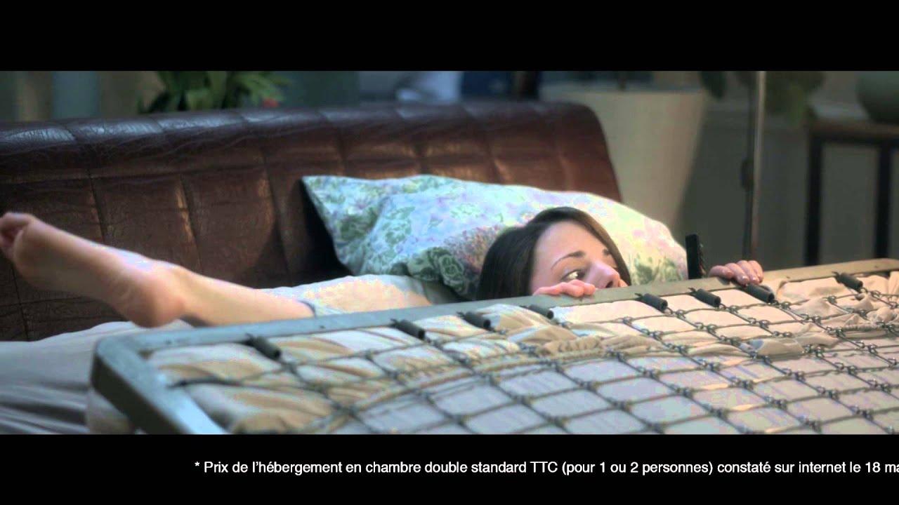 Promotions Week Ends De Mai Hotel Ibis Budget Nantes Sainte Luce