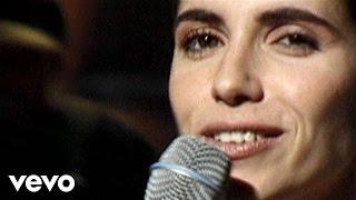 Смотреть клип Giorgia - Un Amore Da Favola