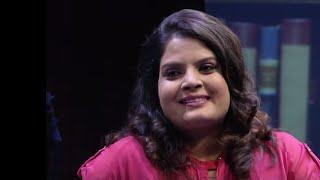 Ivide Ingananu Bhai I Ep 53 with Subi Suresh I Mazhavil Manorama I