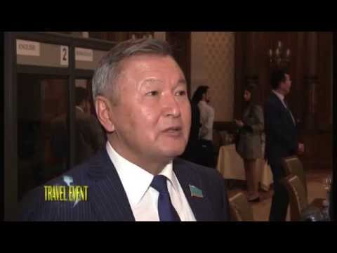 ASSEMBLY OF PEOPLE OF KAZAKHSTAN: A MODEL FOR DEMOCRATIC WORLD