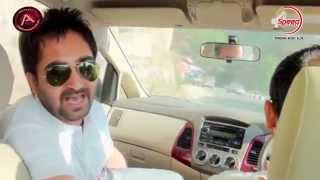 Promotional Tour | Dharamshala | Oye Hoye Pyar Ho Gaya | Sharry Mann