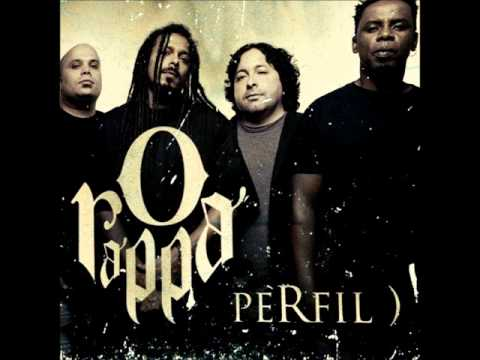 O Rappa - Monstro Invisível