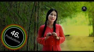Lở Duyên Con Gái - Hoàng Mai HD (Dec.2014 Official MV)