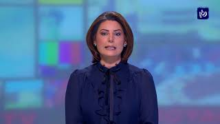 الدباس مديرا لمكتب جلالة الملك والعسعس مستشاراً والحمود مديرا للأمن - (25-2-2018)