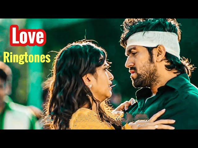 googly lovely ringtone mp3 download