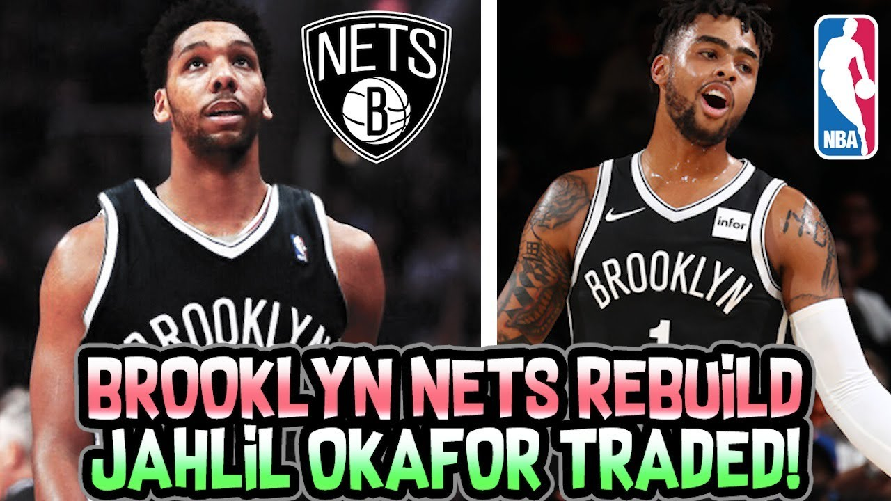 76ers Acquire Trevor Booker From Brooklyn