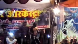 Zindgi Ki Raho Me Aur Hum Akele Hai Very Dangerouse Dance