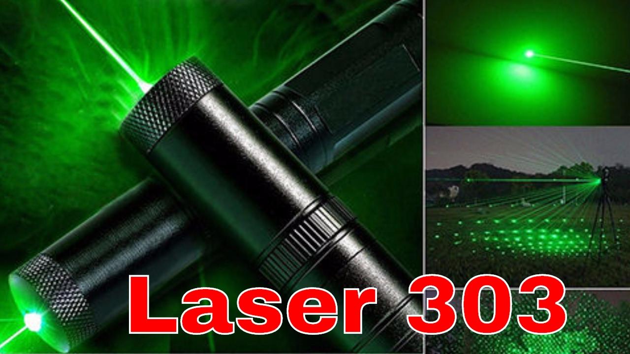 comment augmenter la puissance d 39 un laser rouge. Black Bedroom Furniture Sets. Home Design Ideas