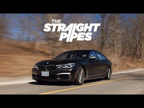 2018-bmw-m760li-review---600-horsepower-business-machine