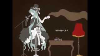 ワンルーム・オール・ザット・ジャズ を歌ってみた【EVO+】 thumbnail