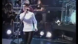 Baixar Sinead O' Connor - Famine @ Later with Jools holland