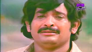 Video Sridevi rape attempt mohanbabu......in Padaharella Vayasu movie.. download MP3, MP4, WEBM, AVI, FLV April 2018