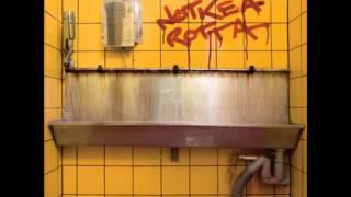 Notkea Rotta - Radanvarren hattiwattila