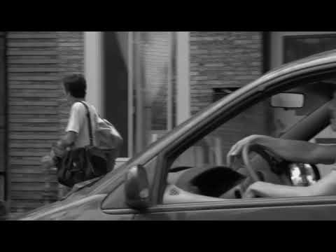 Trailer do filme Simon les nuages