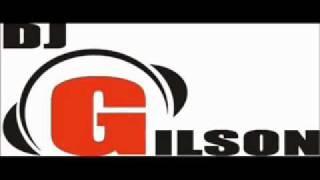 Baixar new electro house lançamentos 2012 top music dj gilson