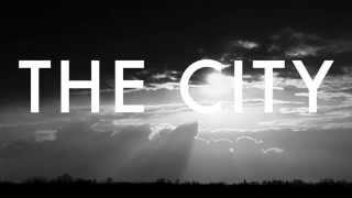 ATRA - THE CITY (lyric video)