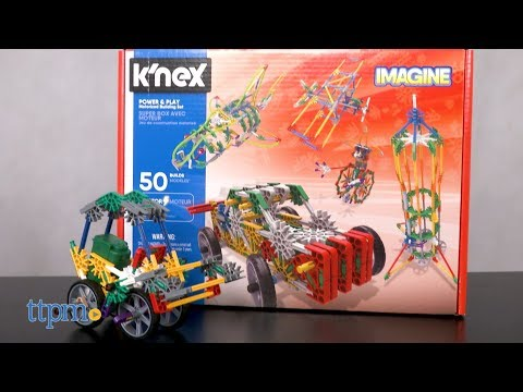 power-and-play-motorized-building-set-from-k'nex