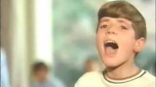 Beluister de eerste hit van Hein Simons