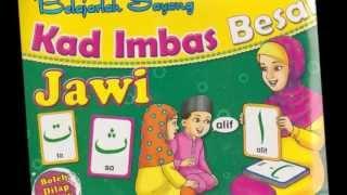 UMMIku SAYANG UMMI -NASYID UNTUK UMI/IBU/MAMA/MAK  SOFTBOOKComel