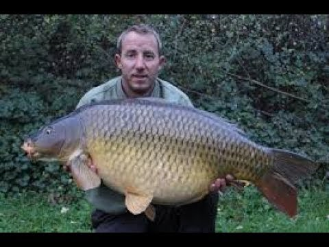 Ten Fishing Tales - Lee Bowyer Special