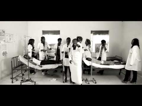 Togwaamu Suubi Final]AIDS Song Ft All Stars