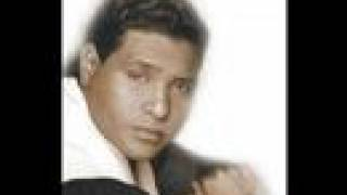Stevie B - Dreaming of Love