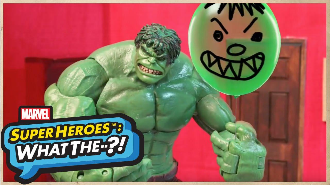 marvel superheroes hulk entertainment - photo #43