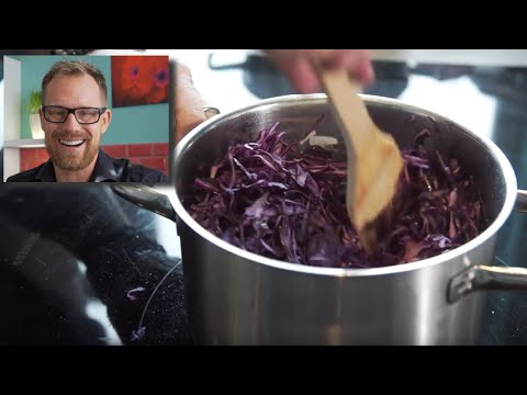 how-to-make-red-cabbage---rothkohl---german-recipes-by-klaskitchen.com