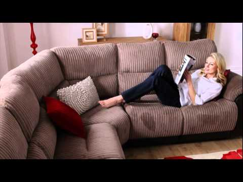 littlewoods guide to sarros corenr group sofa
