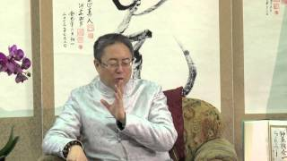 Master Sha Teaches & Leads A Practice of Soul Mind Body Science Formula