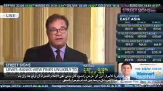 CNBC Segment on Al Sanea Money Laundering Congressional Hearing (Arabic Subtitles).mp4