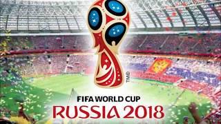 футбол  ЧМ 2018  Россия  расписание матчей   Календарь игр