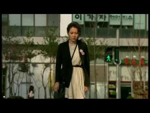 Nyoy Volante - Ito Ang Pangako Ko (Perfect Match OST)