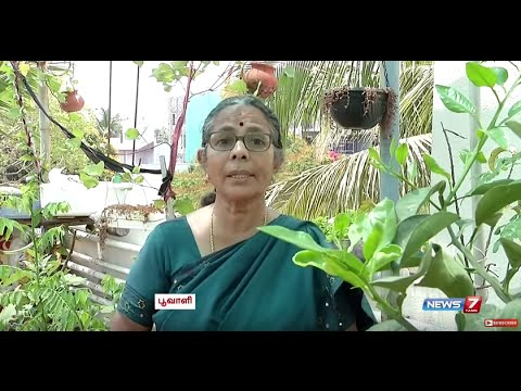 Self confidence essay in tamil meditation and health magazine  Self  confidence essay in tamil meditation and health magazine Pinterest