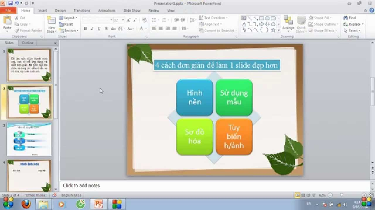 Kết quả hình ảnh cho kỹ năng powerpoint bảng biểu