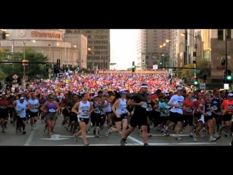 The University of Iowa Dance Marathon the Marathon!