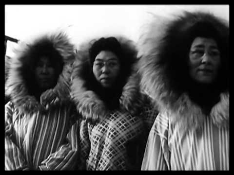 Alaska becomes 49th State 1958