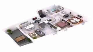 House Floor Plan Designer Online Free See Description