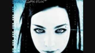 Baixar Haunted - Evanescence - Fallen