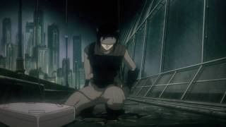 amv in hd 720p ghost in the shell 2 0 best of part two