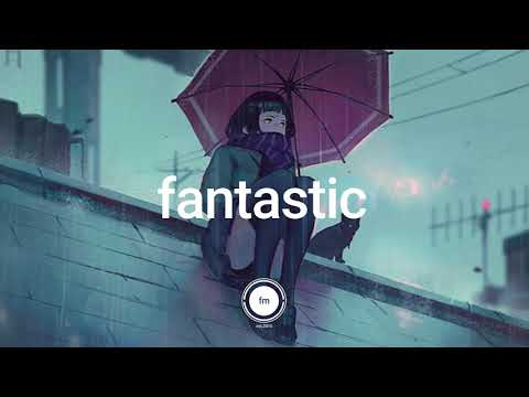Heavy Rain | Lofi HipHop