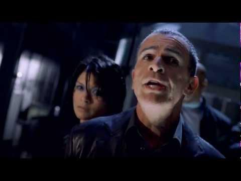 """Half Past Dead (2002)"" Theatrical Trailer"