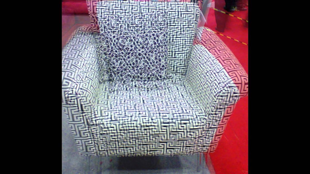 Obra y Arte Diseño Muebles Exclusivos Residenciales Oficina ...