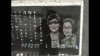 昭和60年3月30日(土) 静岡市民文化会館 唄 ペギー葉山さん 演奏 明治...
